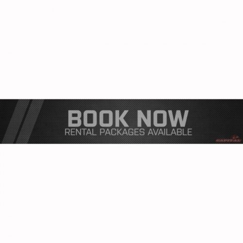 booknow-600x600