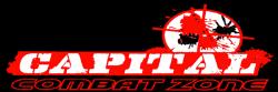 Capital Combat Zone